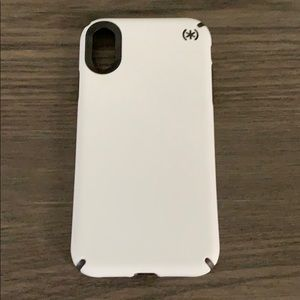 Never used Speck case for iPhone XR